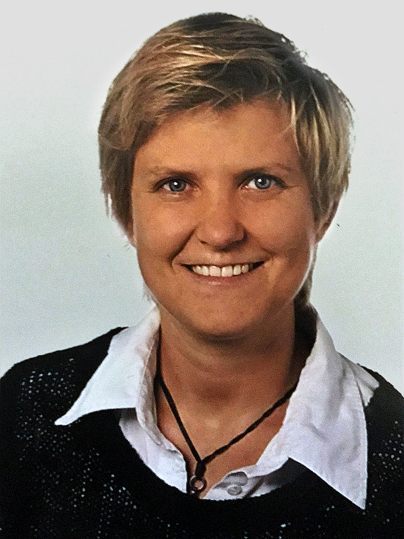 Dagmar Wittich - Physio Wittich in Oettingen