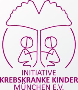 Initiative krebskranke Kinder München e.V.